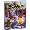 SABOTEUR - IL DUELLO