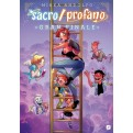 SACRO/PROFANO OMNIBUS 2