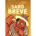 SARO' BREVE