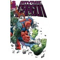 SAVAGE DRAGON 13 - A MALI ESTREMI...
