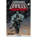 SAVAGE DRAGON 14 - TEMPI DISPERATI