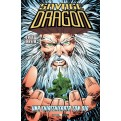 SAVAGE DRAGON 7 - UNA CHIACCHIERATA CON DIO
