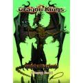 SAVAGE WORLDS - DRAGON KINGS