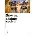 SCHIZZO PRES. NUOVA SERIE 9 - INTIMO CUCITO