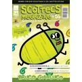 SCOTTECS MEGAZINE 14