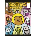 SCOTTECS MEGAZINE 17