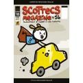 SCOTTECS MEGAZINE 18