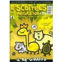 SCOTTECS MEGAZINE 19