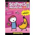 SCOTTECS MEGAZINE 21