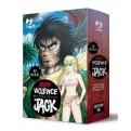 SHIN VIOLENCE JACK BOX (VOL 1-2)