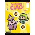 SHONEN CIAO 3