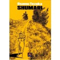 SHUMARI - COFANETTO ED. INTEGRALE