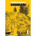 SHUMARI 1 (DI 4)