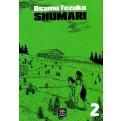 SHUMARI 2 (DI 4)