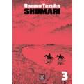 SHUMARI 3 (DI 4)