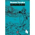 SHUMARI 4 (DI 4)