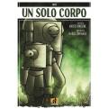 SKIA 1 - UN SOLO CORPO
