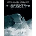 SNOWPIERCER: LA MORTE BIANCA - ED. VARIANT LIMITATA