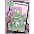 SONG OF AZELRED