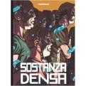 SOSTANZA DENSA