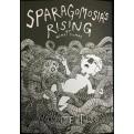 SPARAGOMOSIA'S RISING 2
