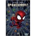 SPEEDERMAN PACK