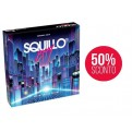 SQUILLO CITY - IMBALLO (6PZ)