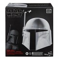 STAR WARS - BLACK SERIES - CASCO ELETTRONICO BOBA FETT (PROTOTYPE ARMOR)