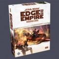 STAR WARS: EDGE OF THE EMPIRE BEGINNER GAME - EN