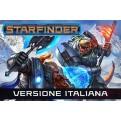 STARFINDER - MANUALE DI GIOCO
