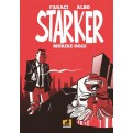 STARKER