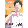 SUNSET LIGHT 2