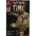 TALES FROM TIME VOLUME 1