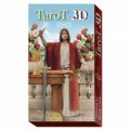 TAROCCHI 3D