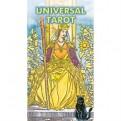 TAROCCHI UNIVERSALI