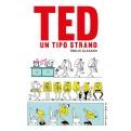 TED - UN TIPO STRANO