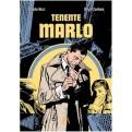 TENENTE MARLO