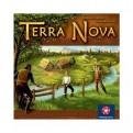 TERRA NOVA - REVIVAL