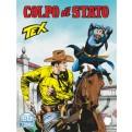 TEX 724 - COLPO DI STATO