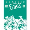 TEX CLASSIC 101