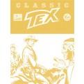 TEX CLASSIC 102