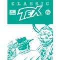 TEX CLASSIC 103