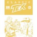 TEX CLASSIC 104