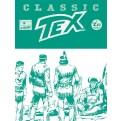 TEX CLASSIC 105