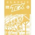 TEX CLASSIC 106