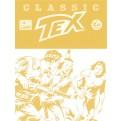 TEX CLASSIC 107