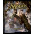 THE ART OF MAGIC THE GATHERING - ZENDIKAR - ENG