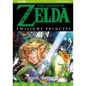 THE LEGEND OF ZELDA TWILIGHT PRINCESS 9