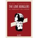 THE LOVE BUNGLERS - GLI IMBRANATI DELL'AMORE