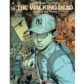 THE WALKING DEAD COLOR EDITION 2 - VARIANT COVER